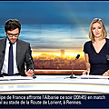julieguillaume01.2014_11_14_premiereeditionBFMTV