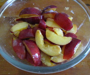 nectarines_coup_es