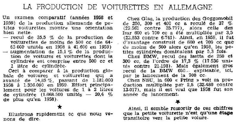 ArticleMR-1960