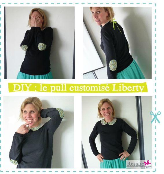 pull-coudieres-col-liberty