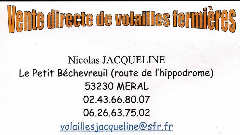 Nicolas_JACQUELINE