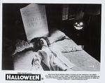 Halloween lobby card 2