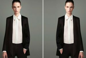 zara-lookbook-automne-11-1