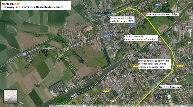 lille-comines3