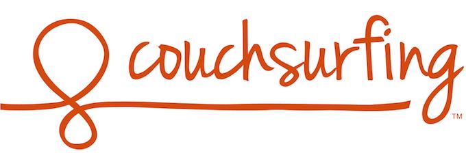 20150421145444!Couchsurfing_logo