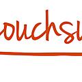 Couchsurfing (màj)
