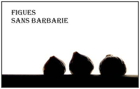 figues_sans_barbarie_w
