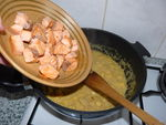curry_de_saumon___la_mangue__25_
