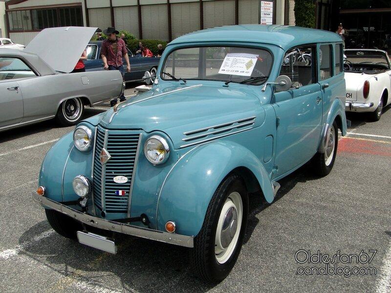 renault-juvaquatre-dauphinoise-r2101-1959-01