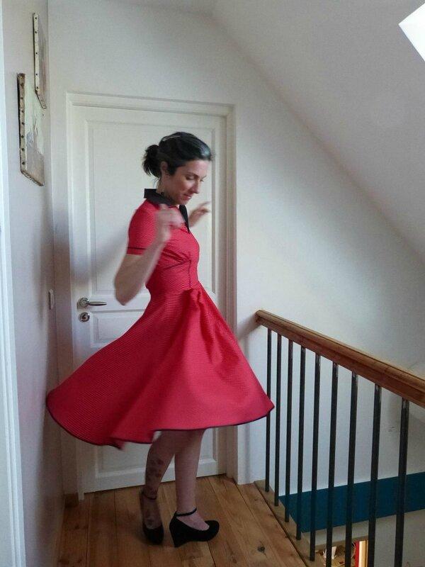 robe rouge 2015 (14)