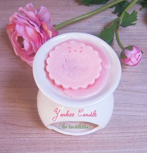 tartelette-yankee-candle-11