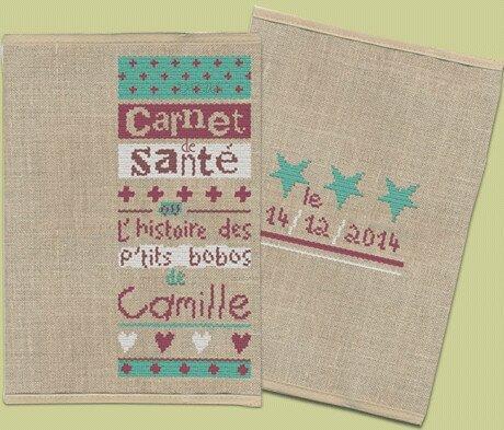 LP-Carnet_de_Sante_Ptits_Bobos