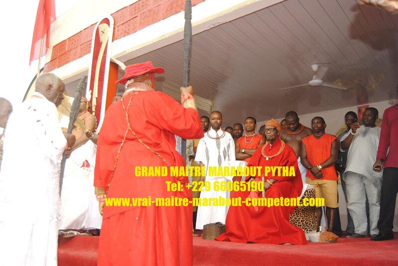 LE PLUS GRAND ET PUISSANT DES MAITRES MARABOUTS DU MONDE, grand maitre pythagore marabout en richesse et amour