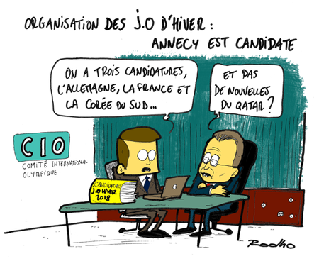 annecy_candidat_jo_hiver_20