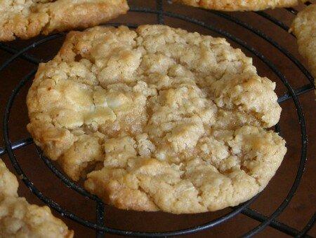 Cookies_pb_oatmeal_010