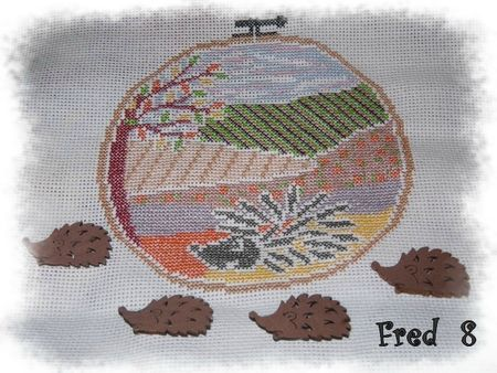 Fred 8