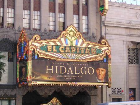 hidalgo_el_capitan