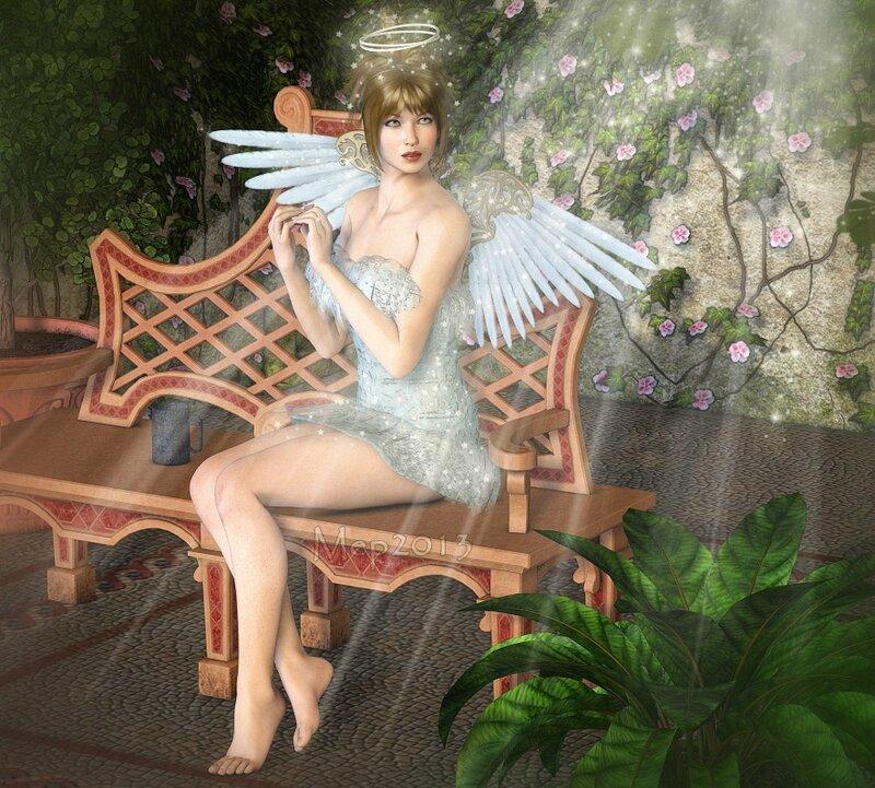 angelica 1
