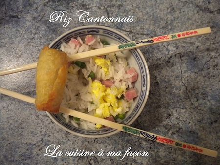 riz_cantonnais_2