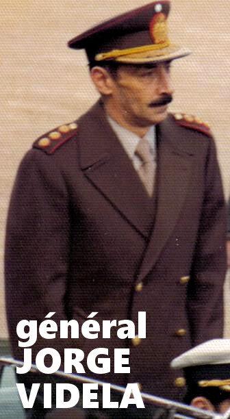 1976-general Jorge Videla