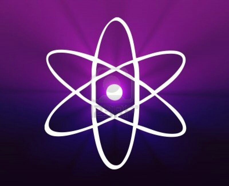 6706115-atomique-illustration-symbole-de-l-39-atome-nucleaire-scientifiques-en-orbite