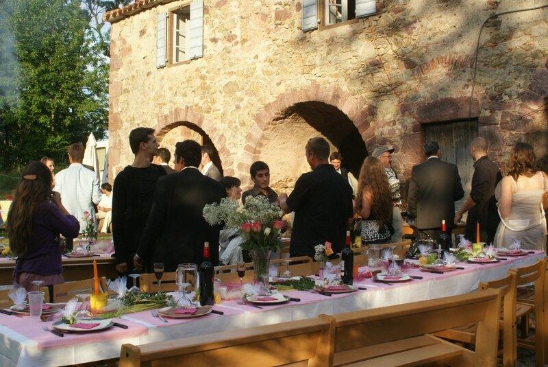 ade julien mariage 2009 061 (2)