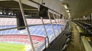 camp nou experience 5