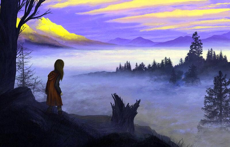 dawn-landscape-mount