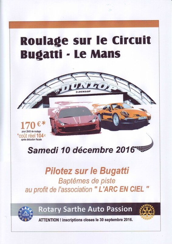 roulage rotary dec 2016 1
