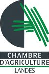 logo_20chambre_20agriculture