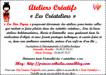 A4_Createliers