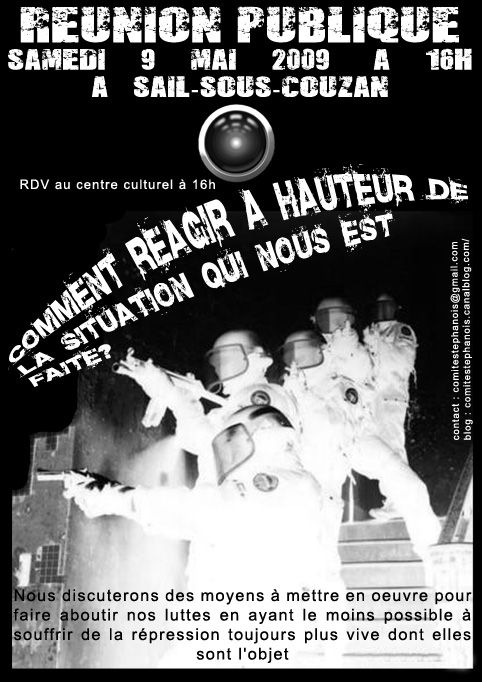 Affiche_R_union_publique_du_9_mai03blog