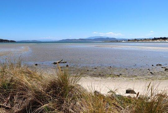Tasman peninsula04