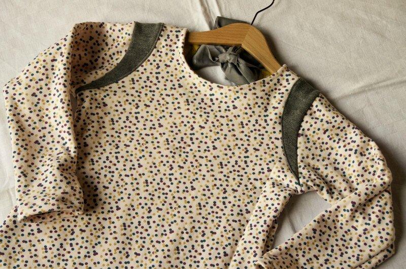robe lou 1