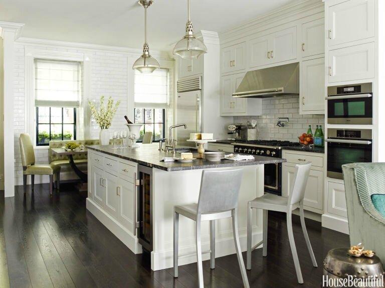 gallery-1443542767-farmer-kitchen