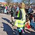 Carnaval CAUDROT 2 avril 2016 (61)