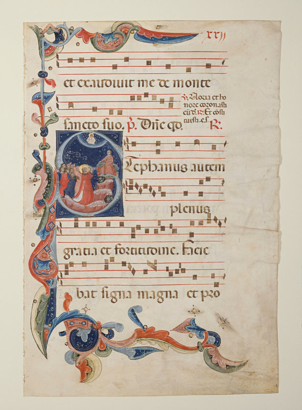Bologna_ChoirBook_MS8_LEngleCollection-scaled