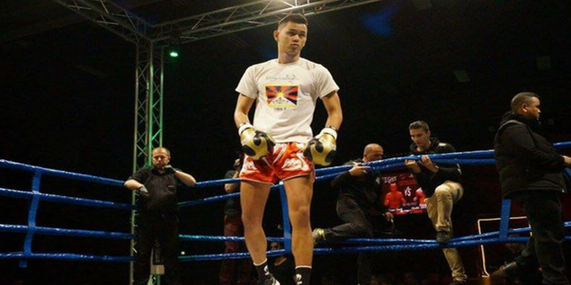 Yeshi_Tibet_Wins_Swiss_Championship_At_World_Kickboxing_800x400