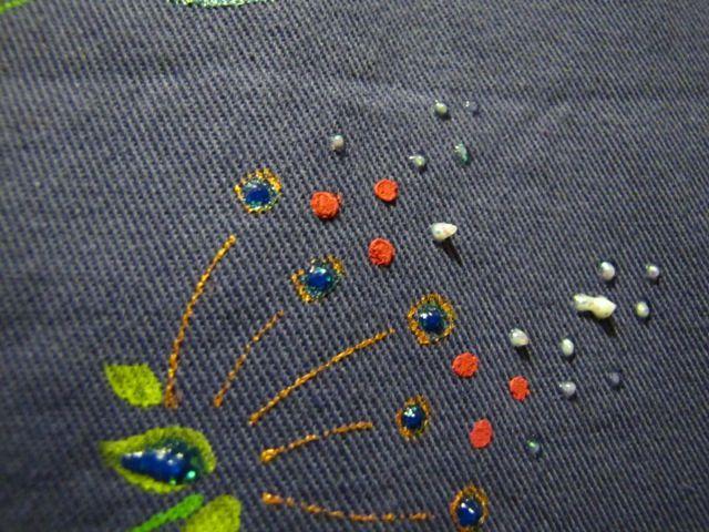 robe garance papillon6