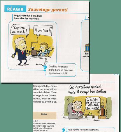 dessins_Trichet_et_dons