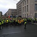 Mobilités contraintes en province: les parisianistes de la fondation hulot découvrent la réalité...