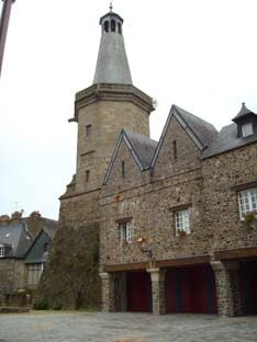 FOUGERES5