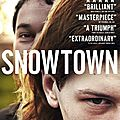 Thriller glacial : les crimes de snowtown (2011)