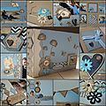 KA2OCT2012mosaique