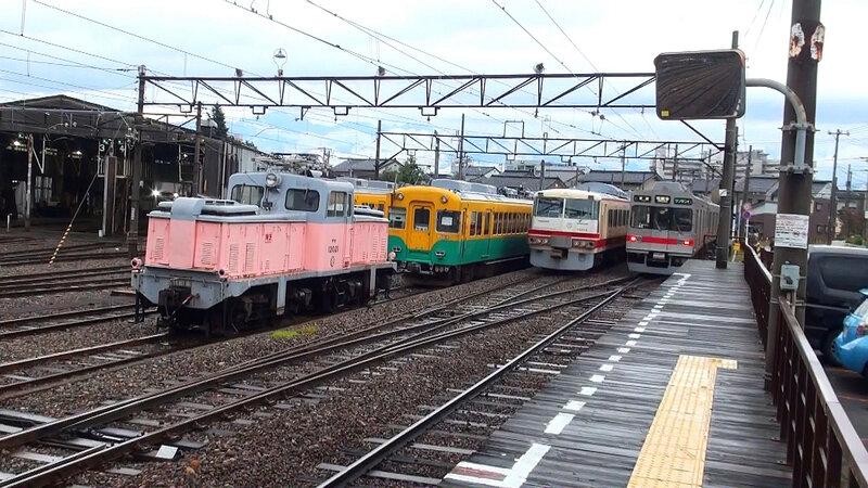2020-JP-Tateyama-Unazuki(9)