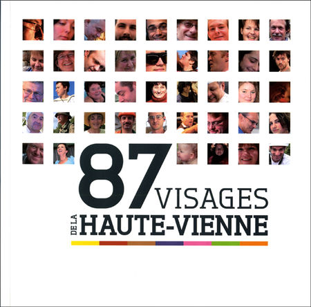 87_visages_de_la_Haute_Vienne