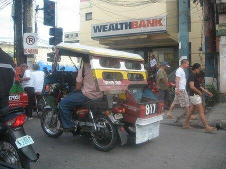 Philippines_088