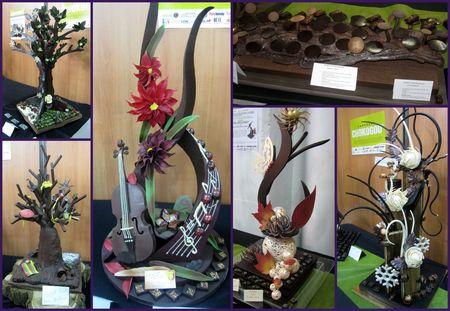 sculptures_chocolat