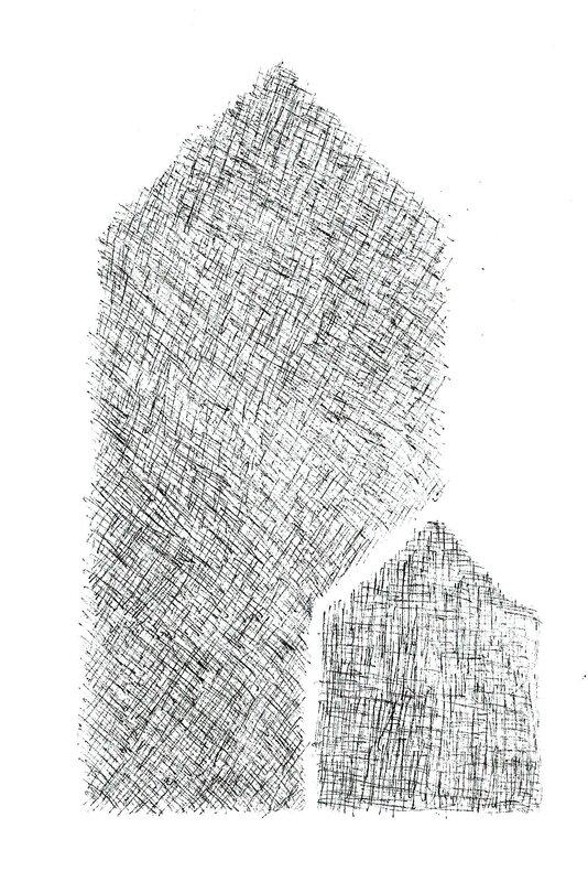 2014-04-16