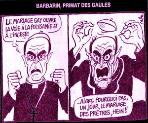 mariage Prêtre 1